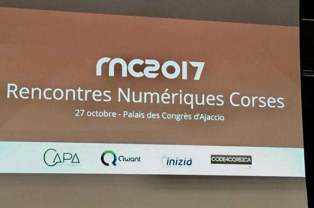 rencontres numeriques Rencontres-numeriques whois and ip information and related websites for rencontres-numeriquesorg 13 place d'aligre, paris.