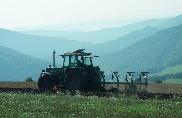 Elections la chambre d 39 agriculture 2a la liste fdsea for Chambre agriculture 06