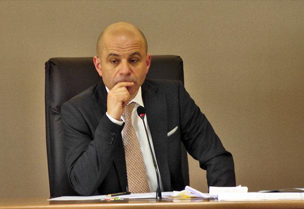Loi notre l 39 office du tourisme d 39 ajaccio devient intercommunal alta frequenza - Ajaccio office de tourisme ...