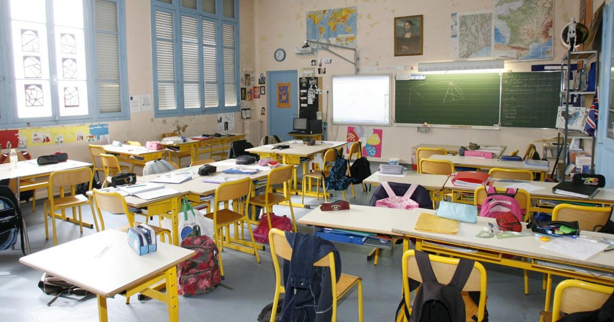 Les dates des vacances scolaires en corse pour l 39 ann e - Les vacances de la toussaint 2020 ...