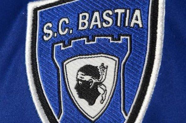 Une nouvelle équipe de repreneurs à deux — SC Bastia