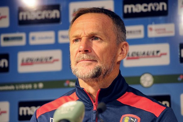 19e journée : GFC Ajaccio s'impose face à Nîmes
