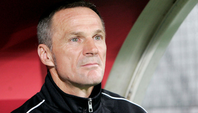 Ligue 2 : Lorient freiné à Bourg-en-Bresse, Auxerre coule toujours