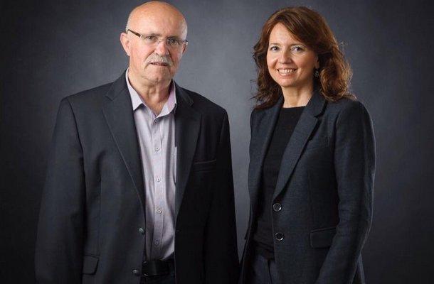 Trois nationalistes corses élus députés, une première historique — Législatives
