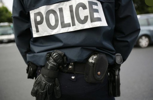 Trois supporters corses interpellés — Incidents Reims-Bastia