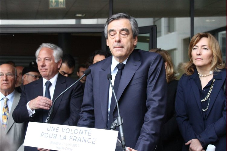 Les réactions en Haute-Vienne — Valls vote Macron