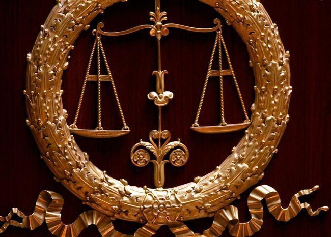 3 ans de prison requis contre le député Paul Giacobbi — Corse