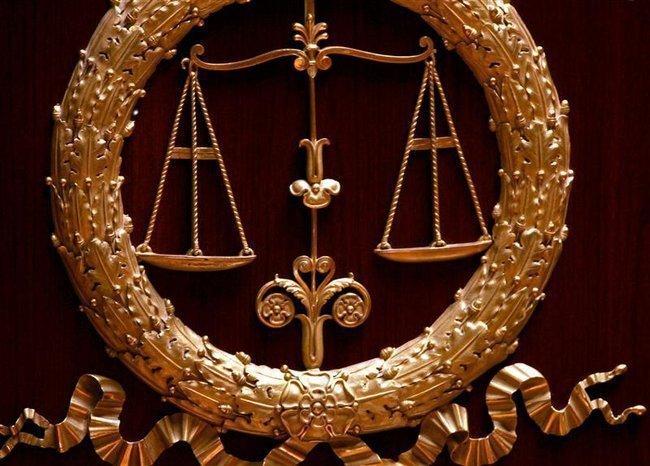 La parole aux accusés avant le verdict — Procès Nivaggioni