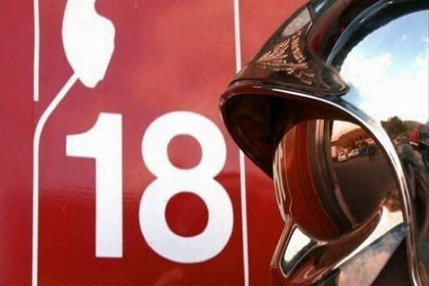 Quatre morts dans l'accident d'avion d'A Ghisunaccia — Vidéo